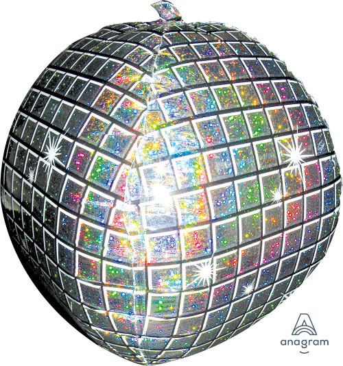 """15"""" Disco Ball"""