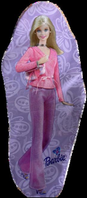 """14"""" Barbie - AIR FILL"""