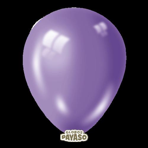"""12"""" Celebrity Lavender - 100 Ct."""
