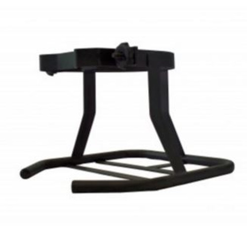 Cylinder Stand