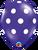 Quartz Purple