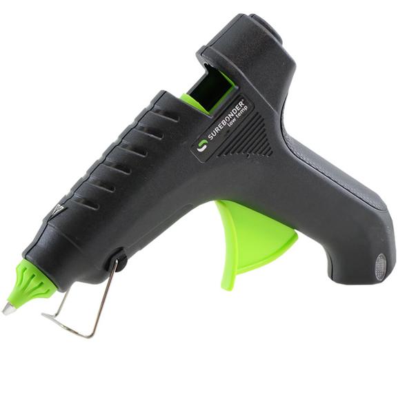 """6"""" Low Temp Glue Gun - 40 watt"""