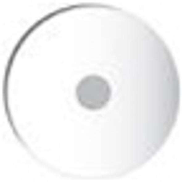 Balloon Tie Discs - 1000 ct