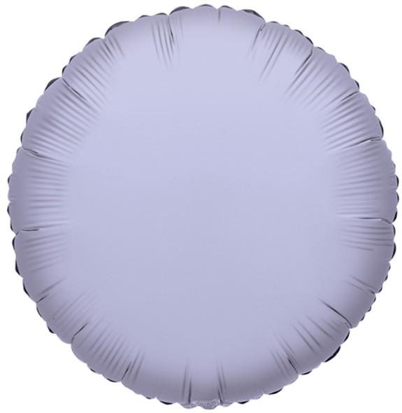 """18"""" Lavender Round"""