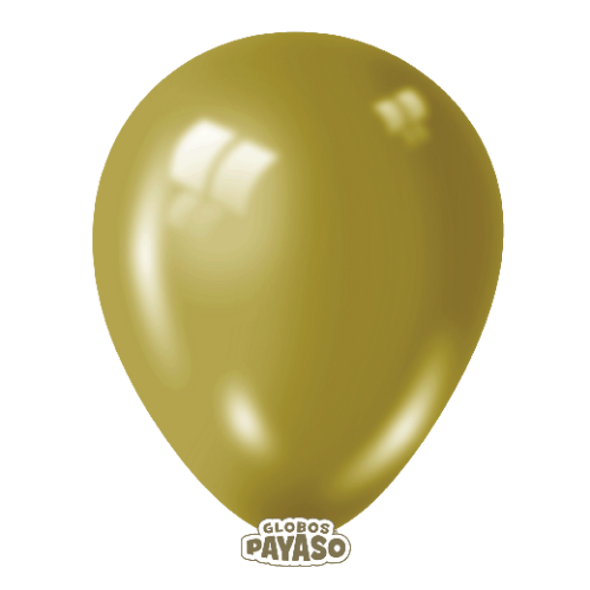 "30"" Celebrity Metallic Gold - 1 Ct."