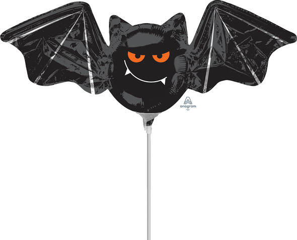 "14"" Batty - AIR FILL"