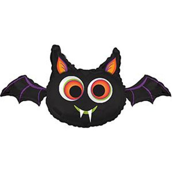 "12"" Big Eyed Bat - AIR FILL"