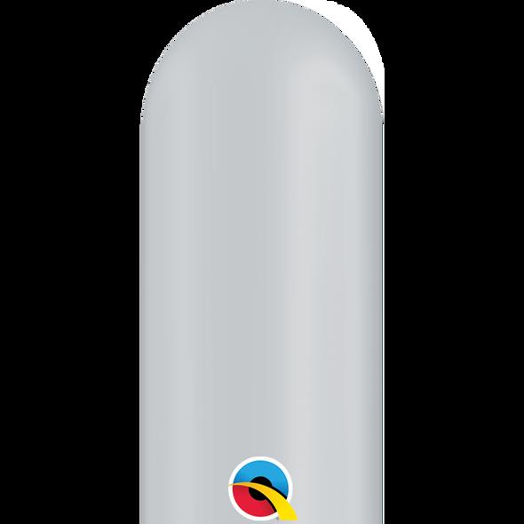 350Q Qualatex Gray - 100 Ct.