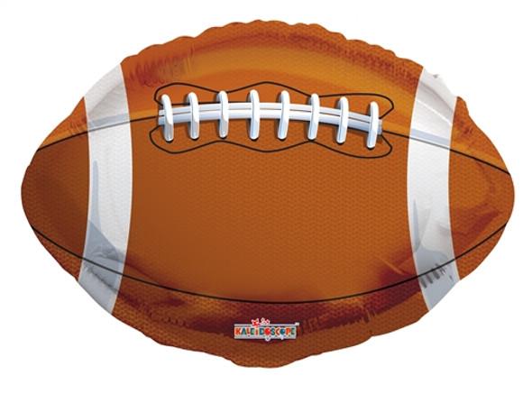 "18"" Football"