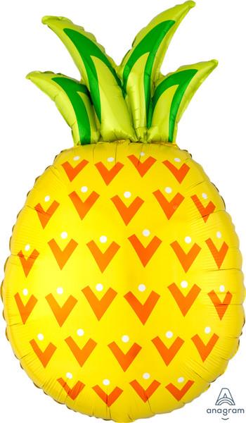"31"" Pineapple"