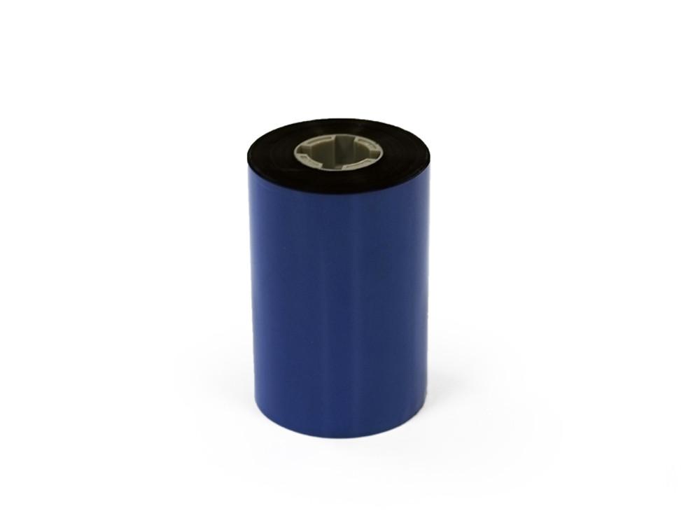 Ink Ribbon - Godex RT 200i