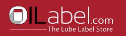 Oilabel.com