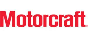 Motorcraft  Oil Change Stickersr