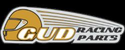 GUD Racing Parts
