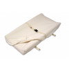Naturepedic Changing Pad Cover (16.5 x 33) - Fits 2 Sided