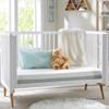 Tempur-Pedic Tempur-Dream Baby Crib Mattress