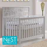 NEST Nursery Sets