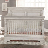 Kerrigan Collection Rustic White