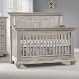 Oxford Baby Lakeville Collection