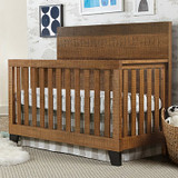 Westwood Urban Rustic Collection