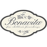 Bonavita Nursery Sets