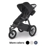 UPPAbaby Ridge Strollers