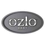 Ozlo Baby