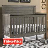 Fisher Price Nursery Sets