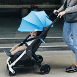 Ergo Baby Strollers
