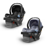 Uppa Baby Car Seats