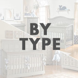 Cribs by Type