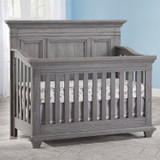 Oxford Baby Westport Collection in Dusk Gray