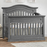 Oxford Baby Glenbrook in Graphite Gray