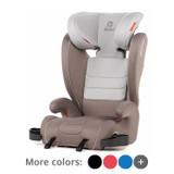 Diono Booster Car Seats