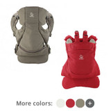 Stokke Carriers and Car Seats
