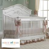 Dolce Babi Nursery Sets