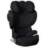 Cybex Booster Car Seats