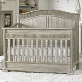 Dolce Babi Florenza Collection in Dove Grey