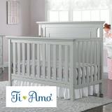 Ti Amo Nursery Sets