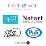 Crib Brands
