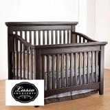 Lusso Nursery Sets