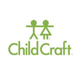 Child Craft