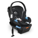 Cybex Infant Car Seats