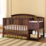 Imagio Baby Montville