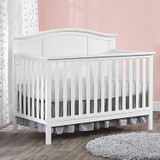 Oxford Baby Emerson Collection in Snow White