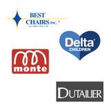 Glider Brands
