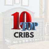 Top 10 Cribs