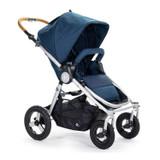 ERA City stroller