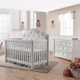 Baby Furniture & Nursery Sets