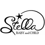 Stella Baby and Child
